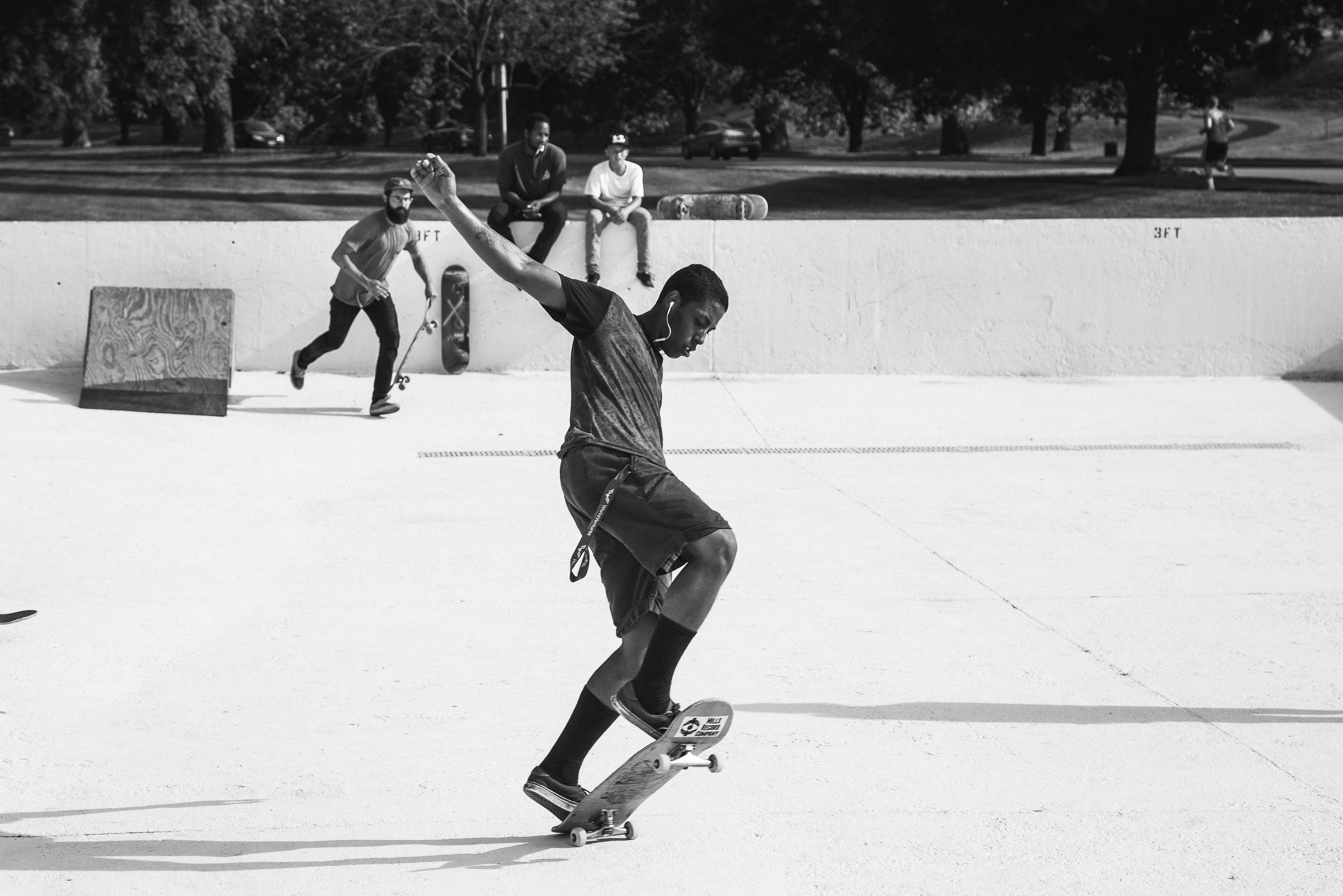 Go Skateboarding Day - June '17 - 28.jpg
