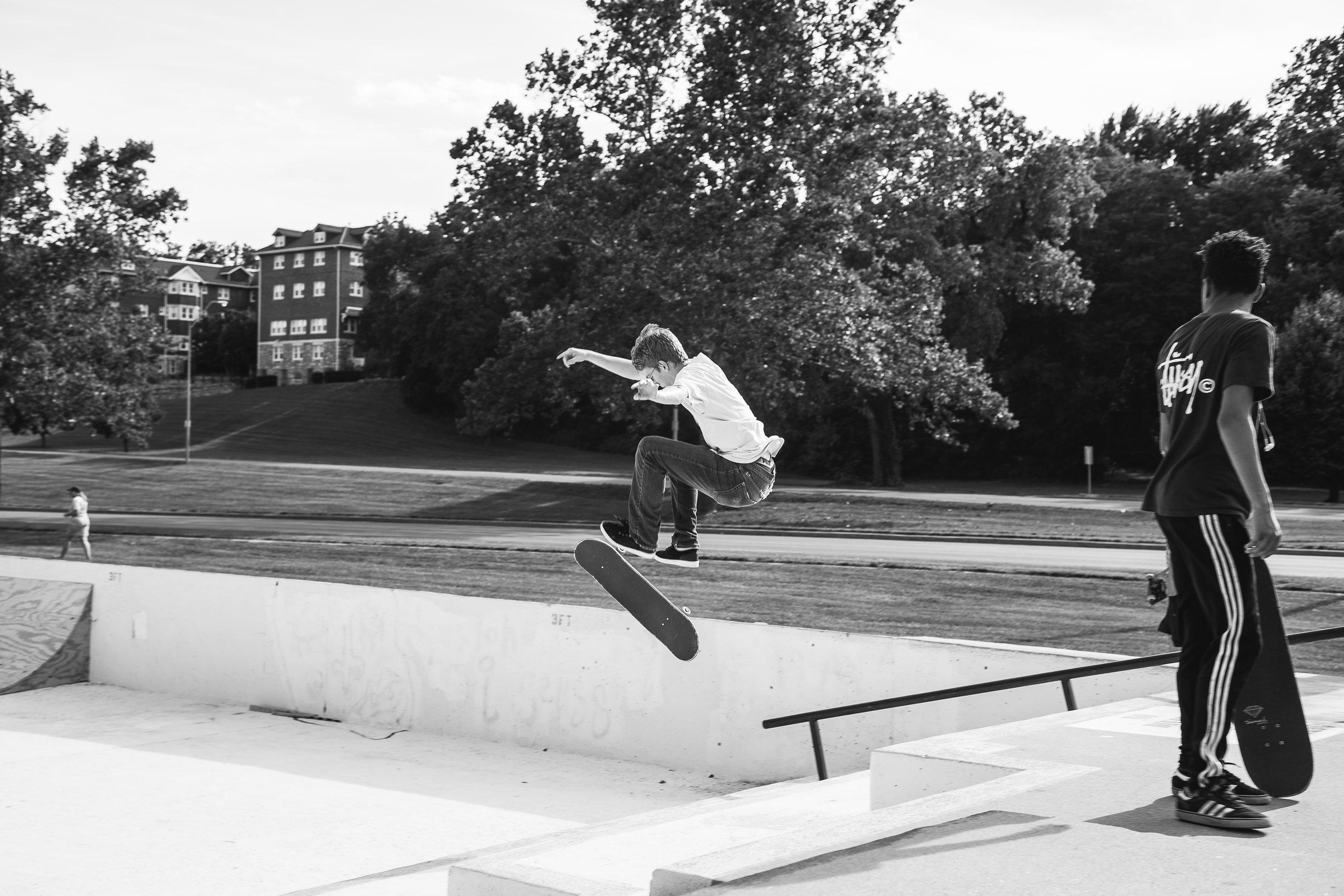 Go Skateboarding Day - June '17 - 29.jpg