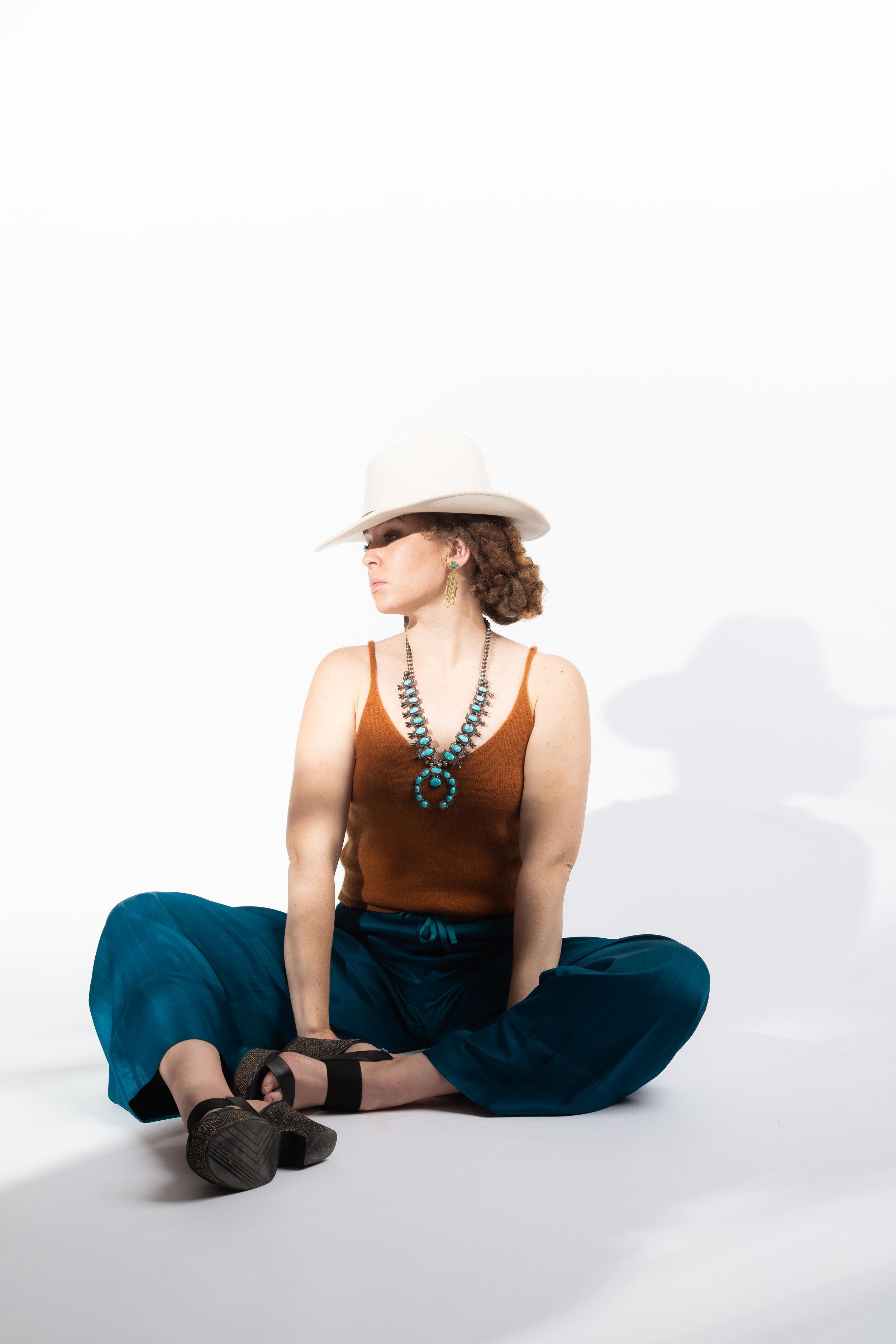 Cassie Taylor - studio - 032519-426.jpg