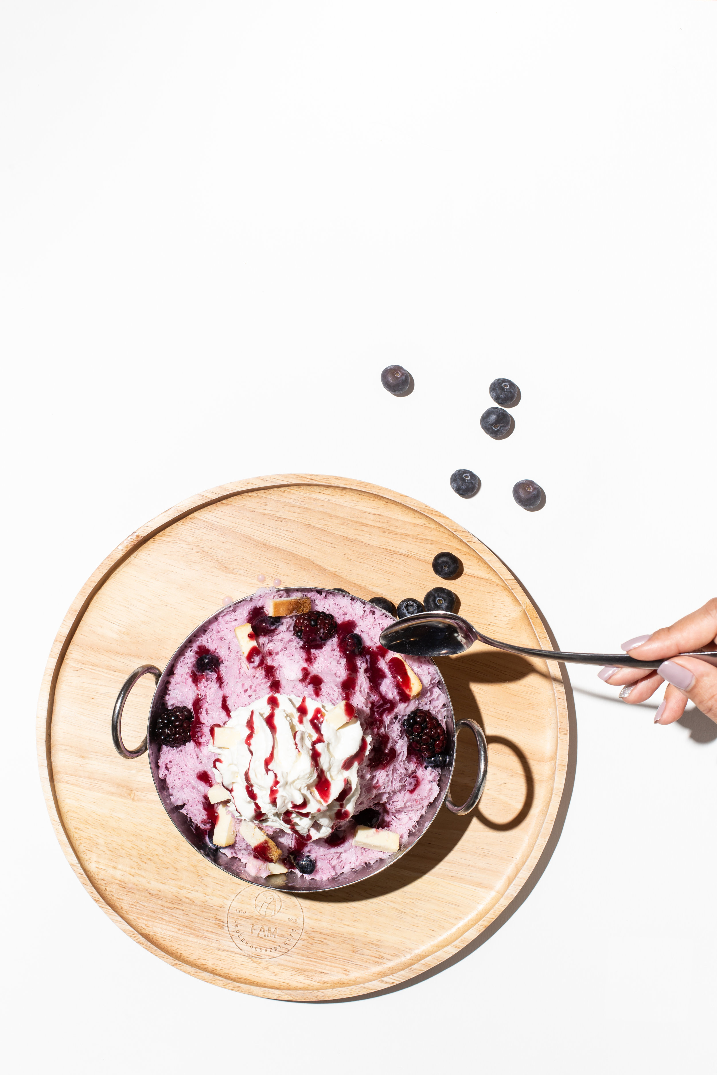 I am Frozen Dessert - 435 - 050119-226 (ps).jpg