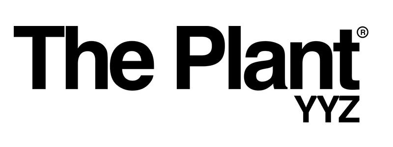 The-Plant-YYZ.jpg