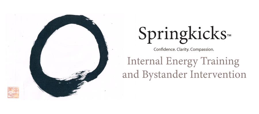 Springkicks-Logo-2019.png