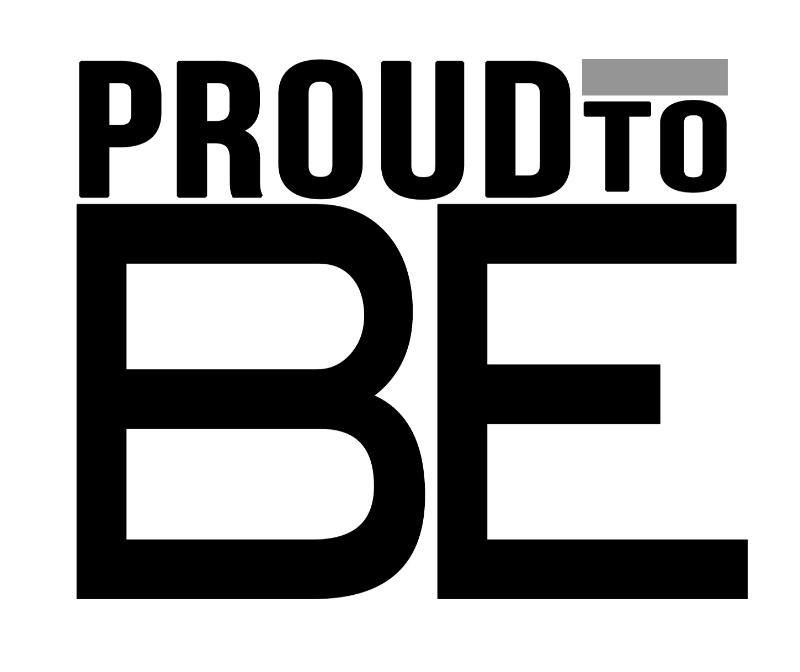 logo proudtobe2.jpg