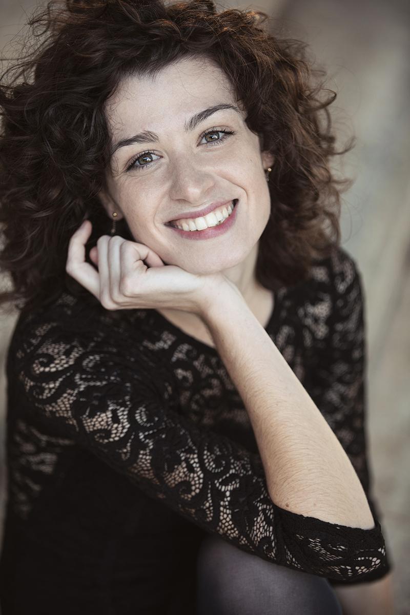 Denise Adamo