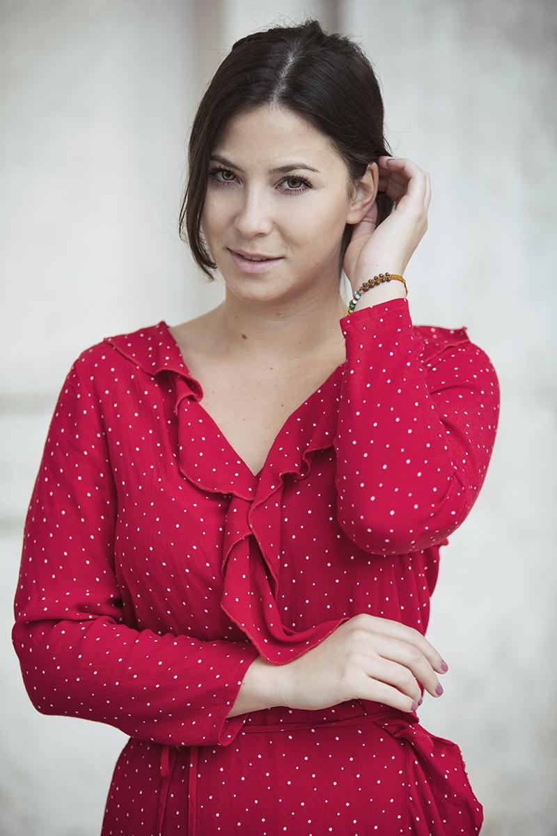 Giulia Varrone Ascolese