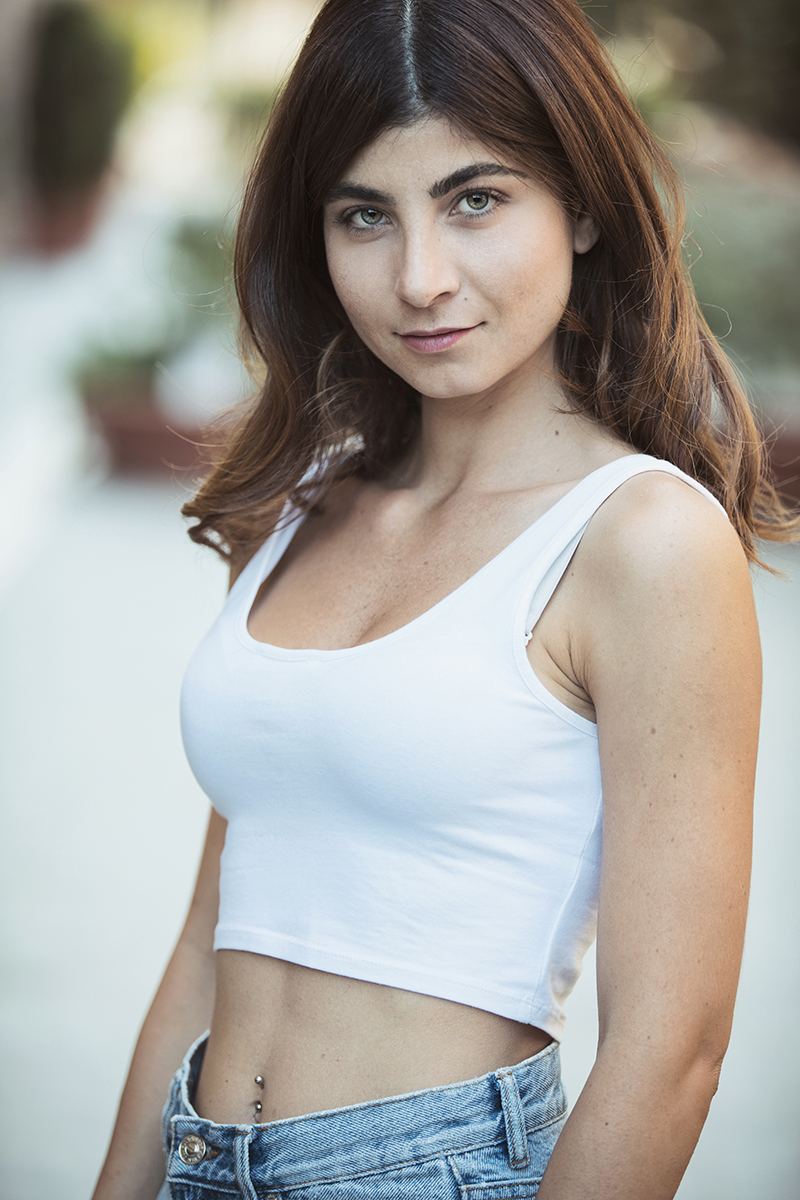 Valentina Boleto