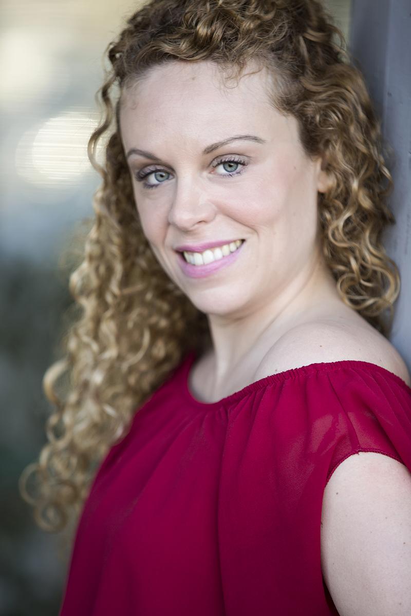 Emanuela D'Agostino