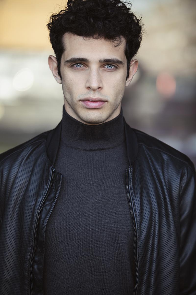 Filippo Errera
