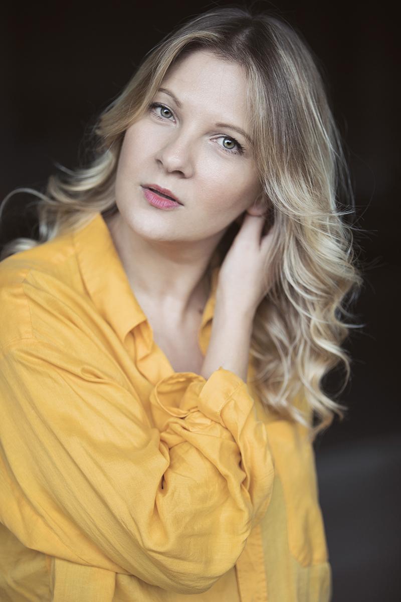 Laura Fimognari