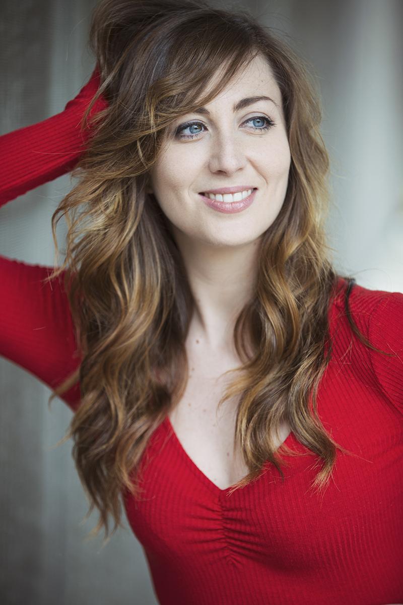 Giulia Gallone
