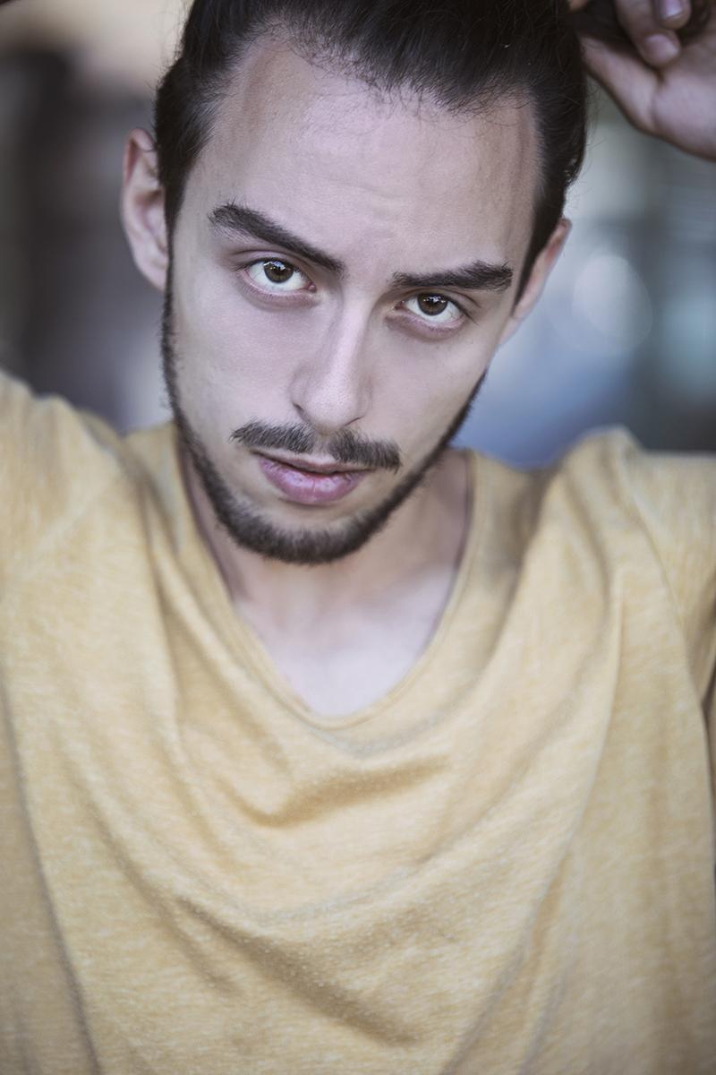 Francesco Ippolito