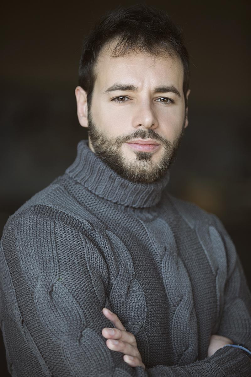 Luca Mascolo