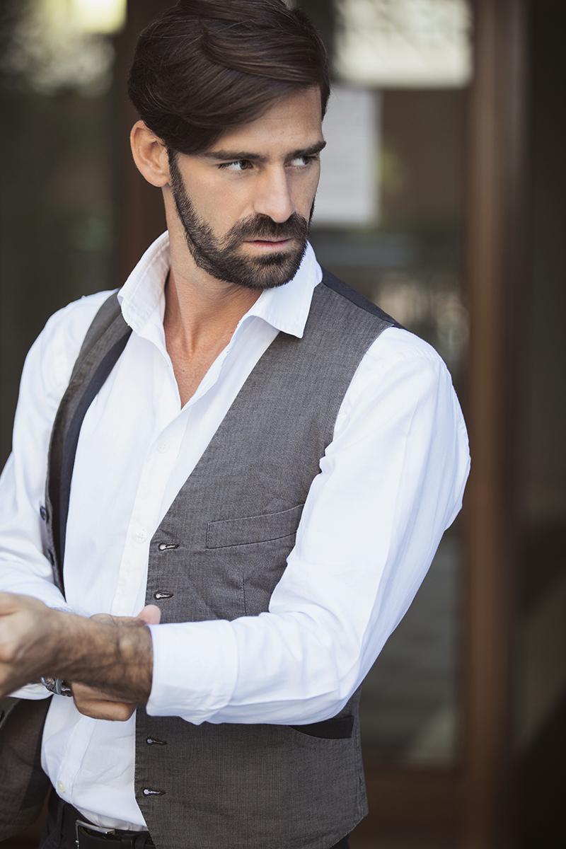 Matteo Nicoletta