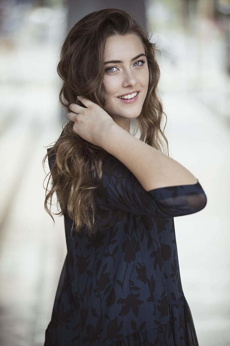 Sofia Panizzi