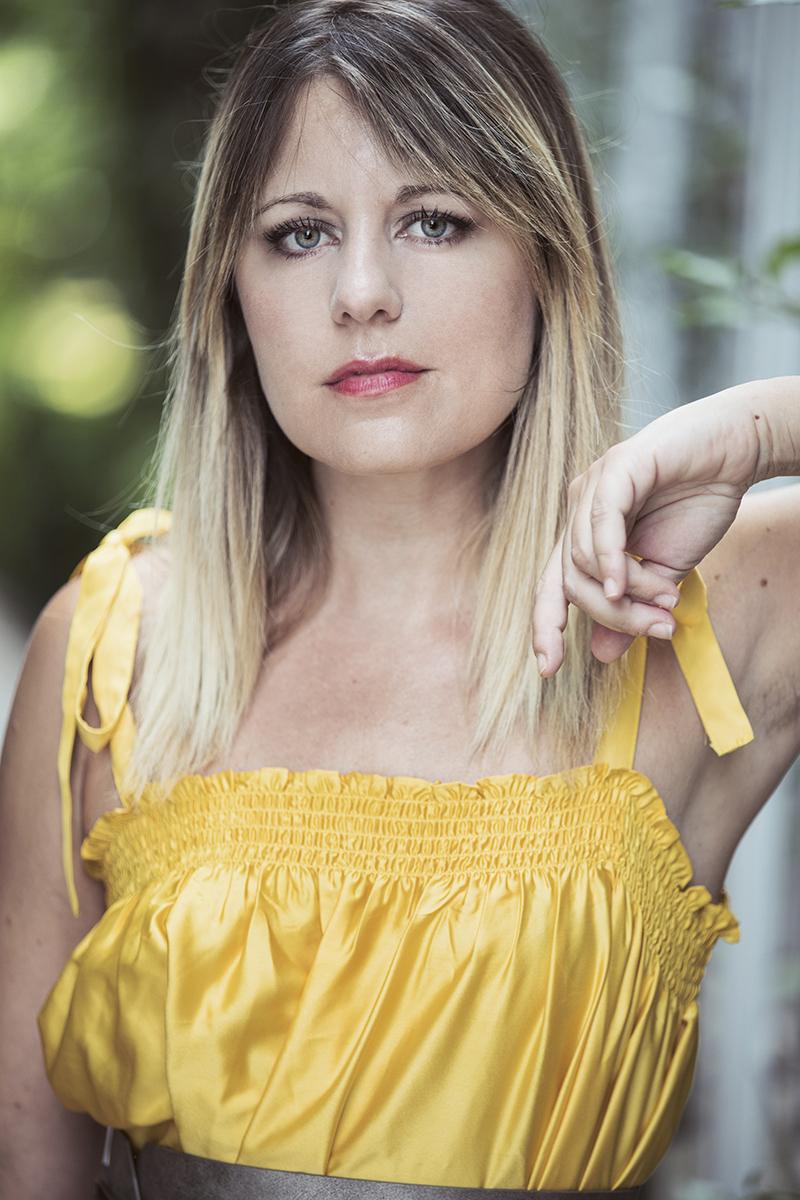 Elena Perrone