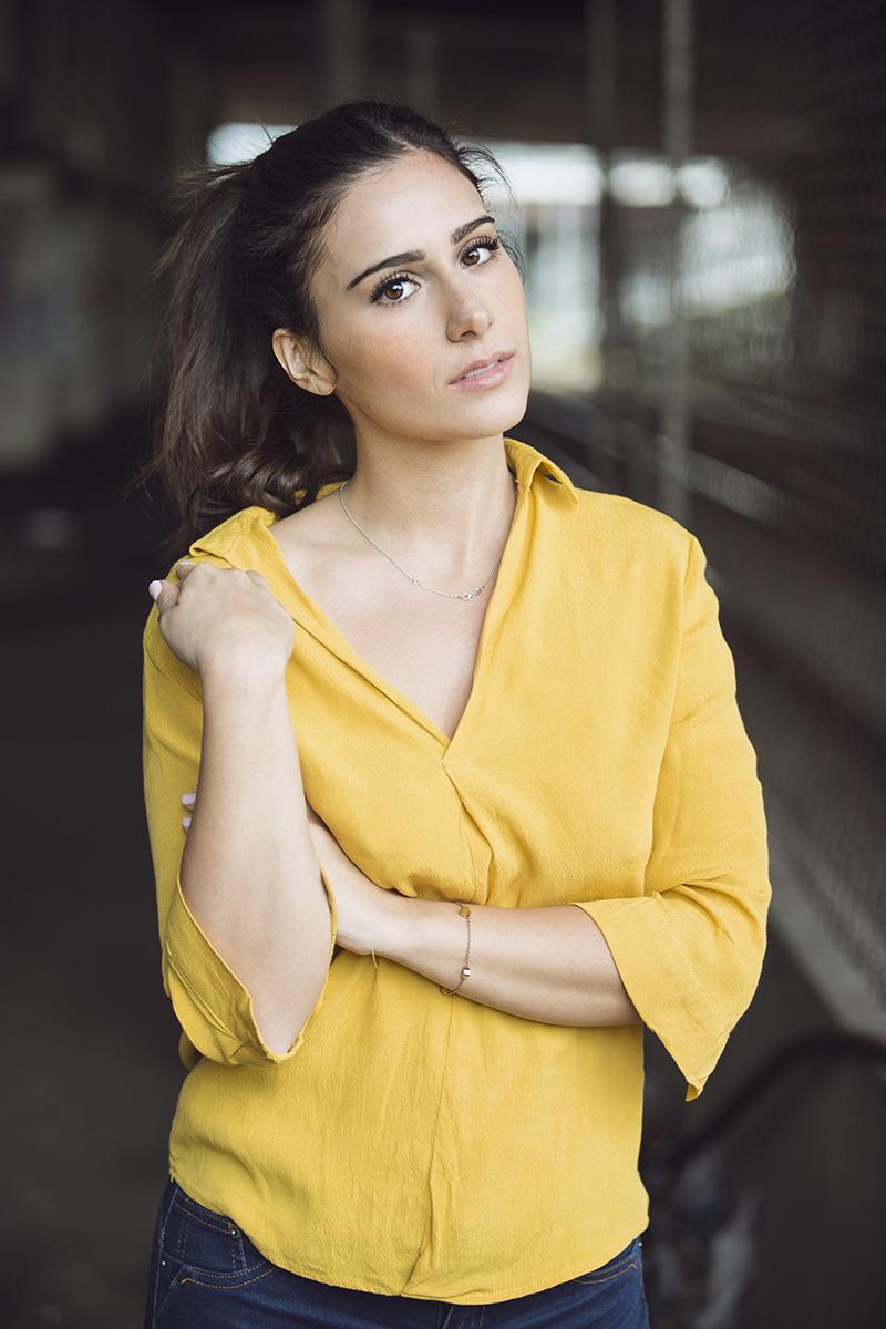 Ilaria Pierantoni