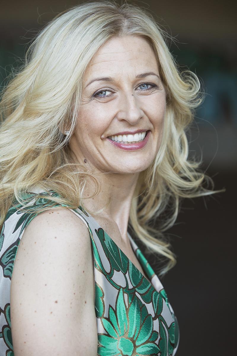 Sara Bertagna