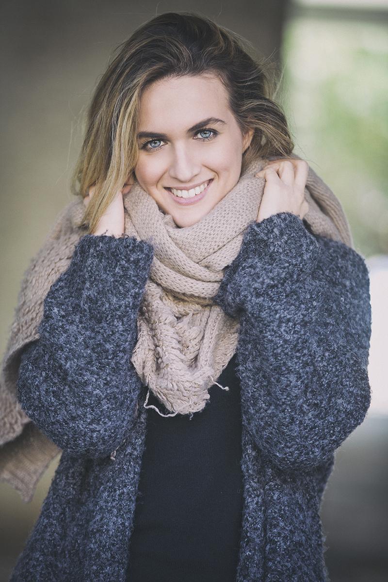 Laura Caschera