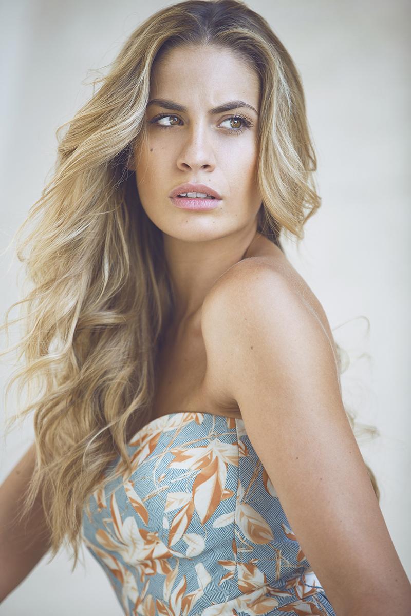 Maria Chiara Centorami