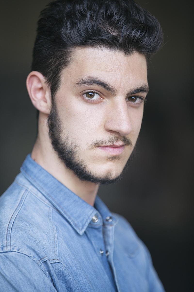 Davide Fasano