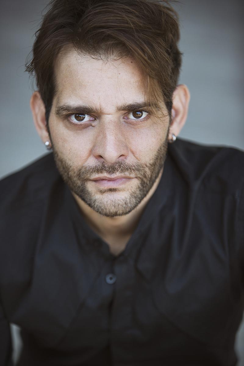 Christian Laiontini