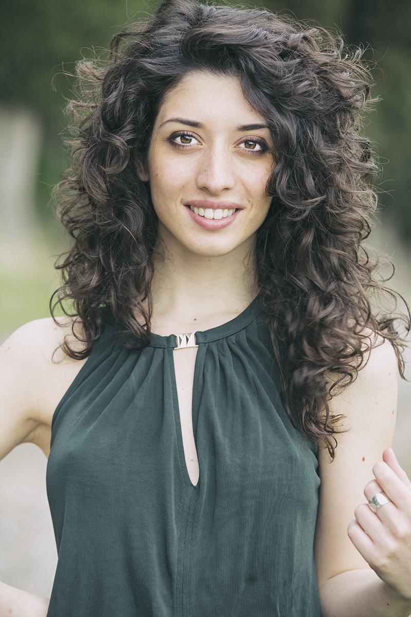 Ilaria Mariotti