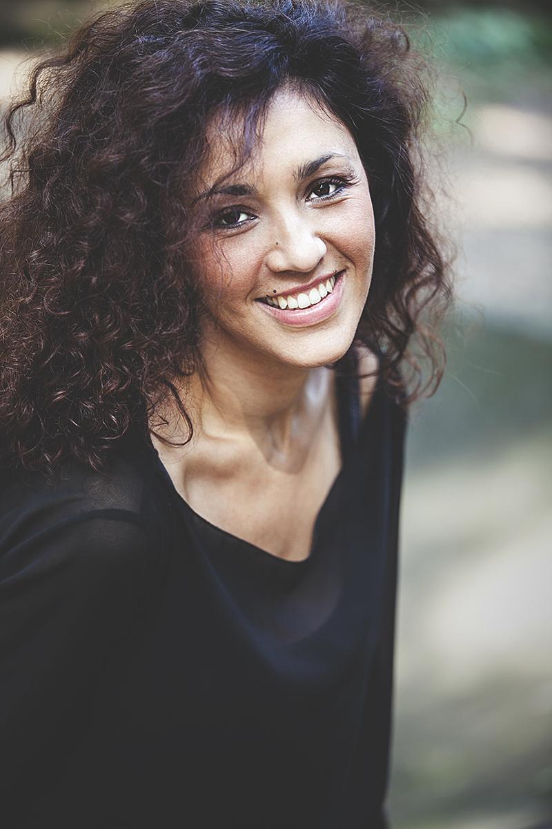 Giovanna Barbero