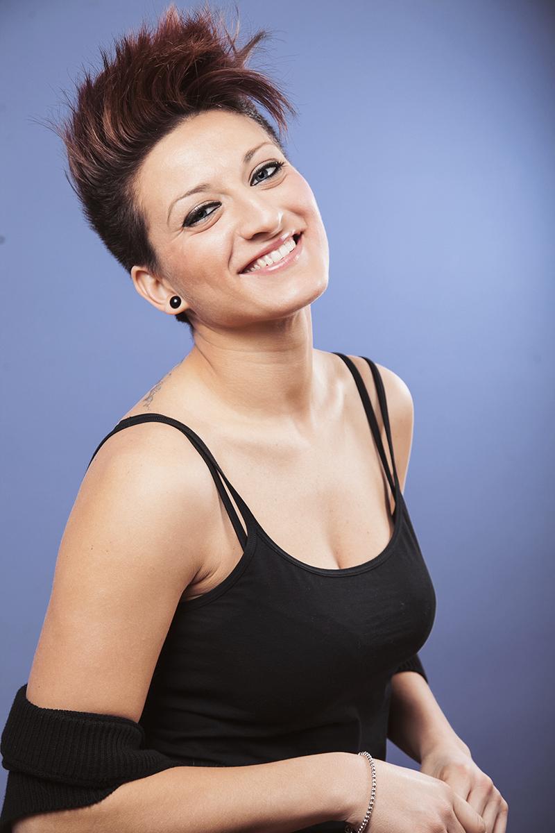 Ilaria Bevere