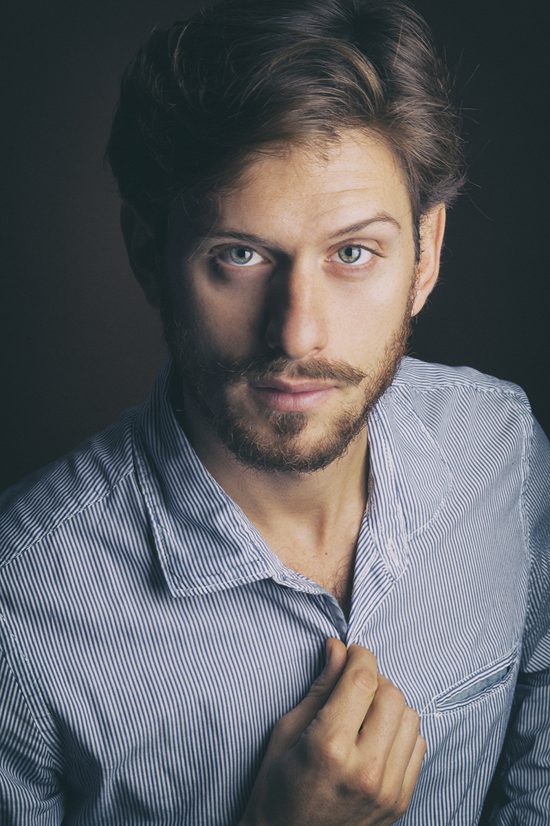Roberto Cacioppoli
