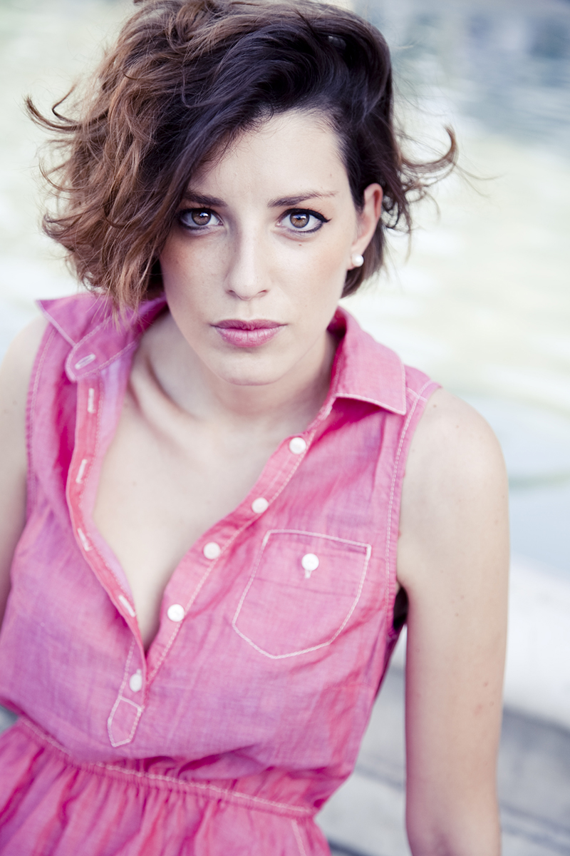 Mara Stocchetti