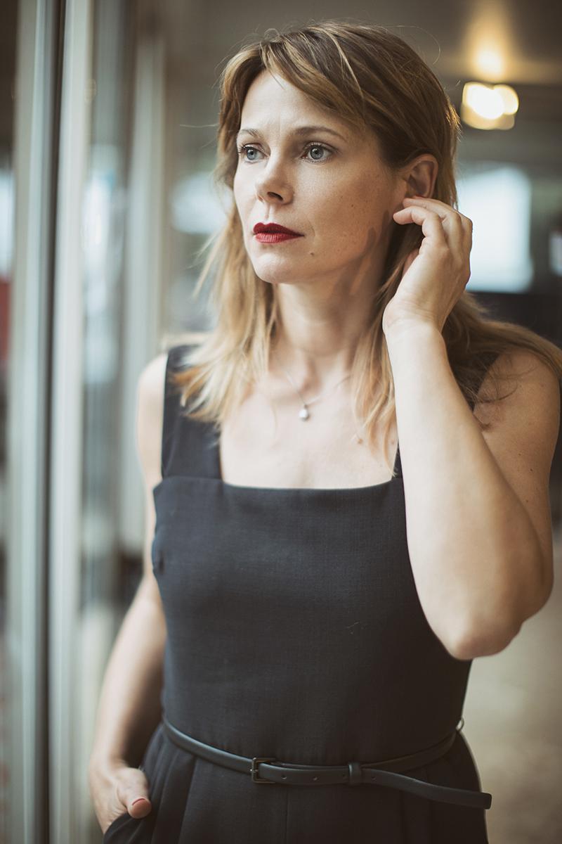 Barbora Bobulova -