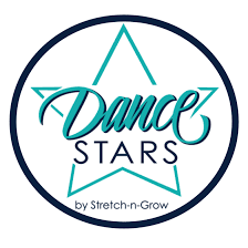 Dance is held every Tuesday at 10:30
