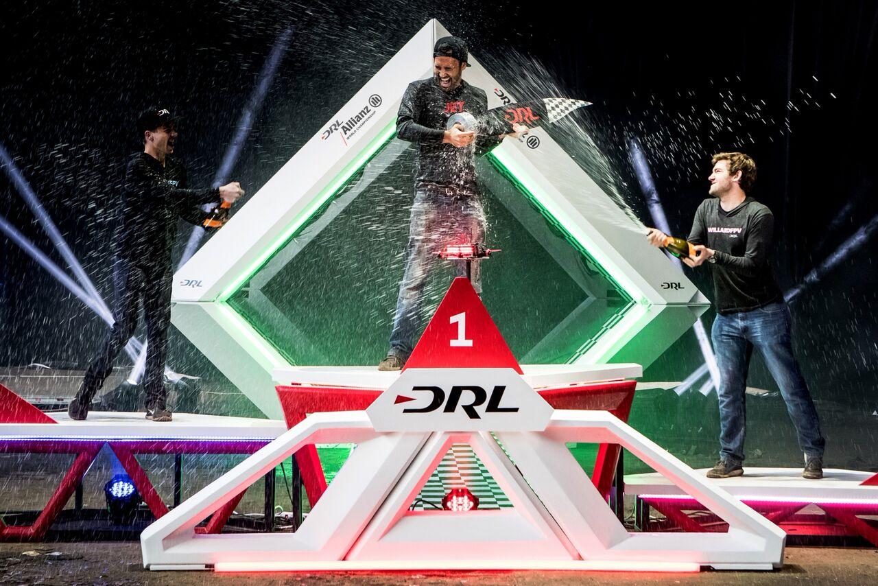 2016-drone-racing-league-allianz-world-championship.jpg