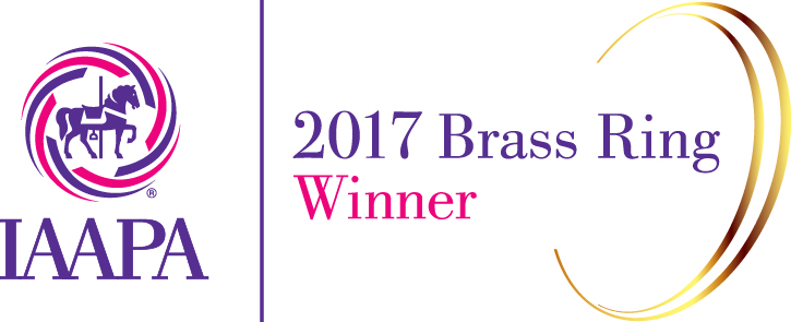 2017 Brass Ring_Winner-color.jpg