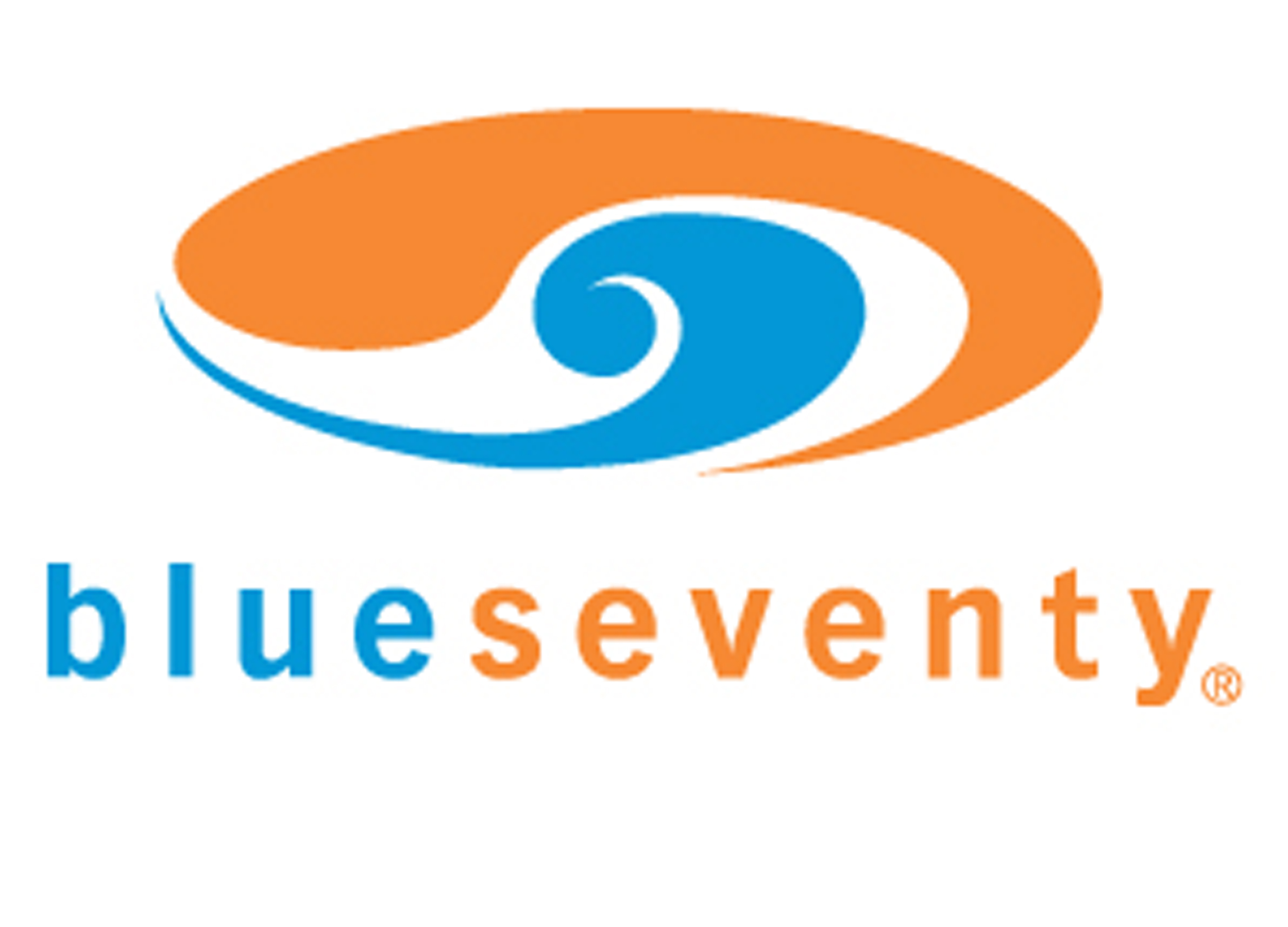 blueseventy.com