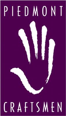 Piedmont Craftsmen logo