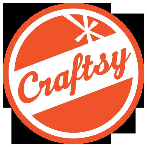 Craftsy_Logo.jpg
