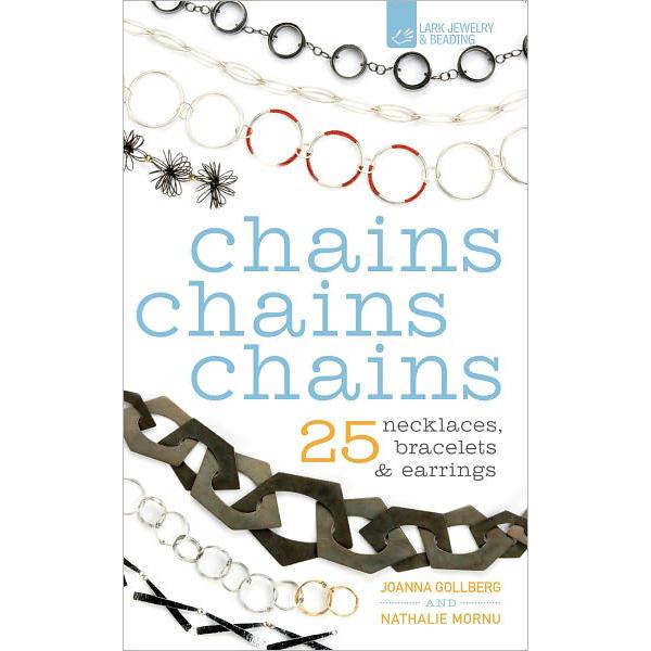 Chains Chains Chains