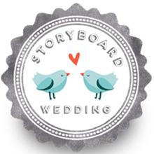 Lakeside SC Wedding
