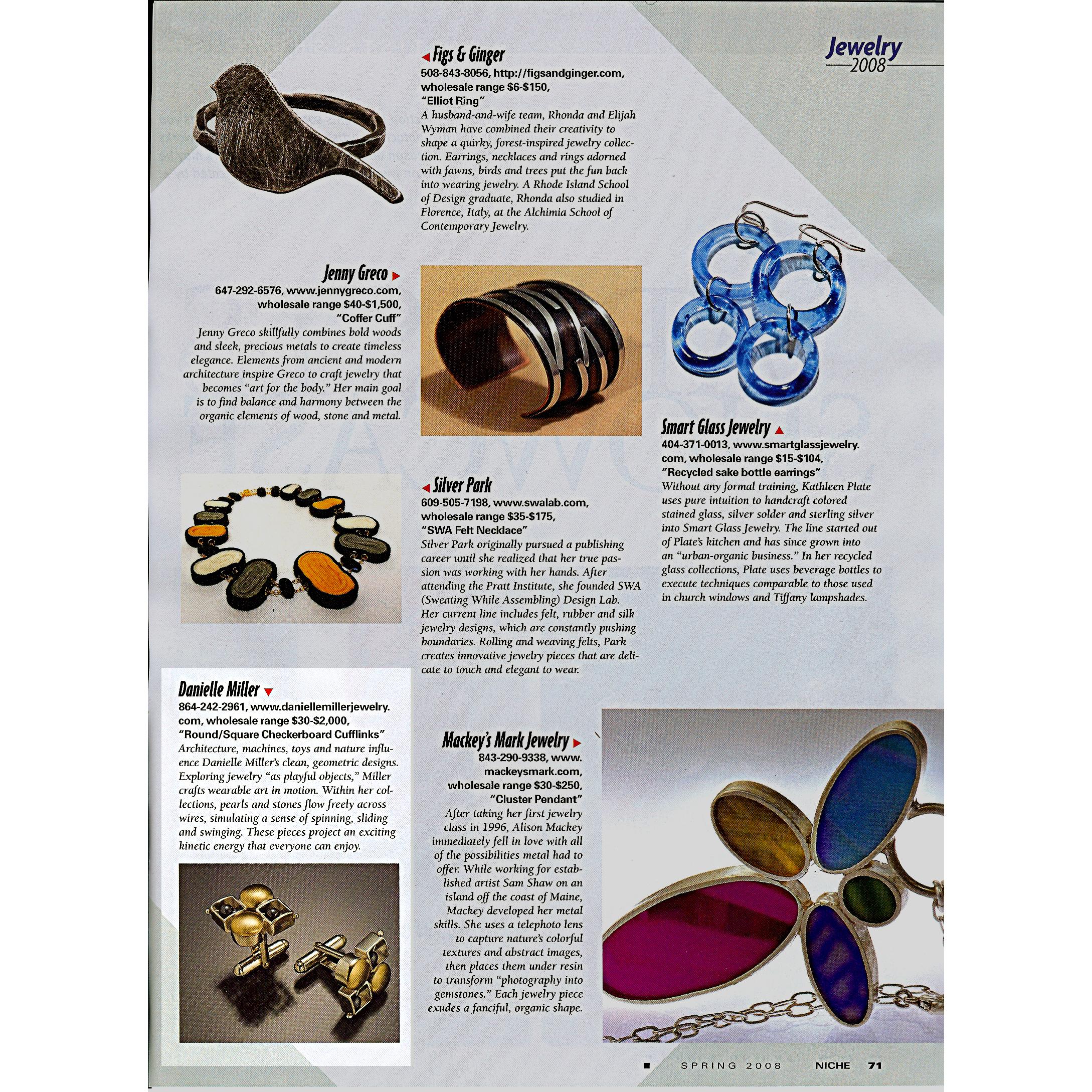 NICHE_spring2008_cufflinks.jpg