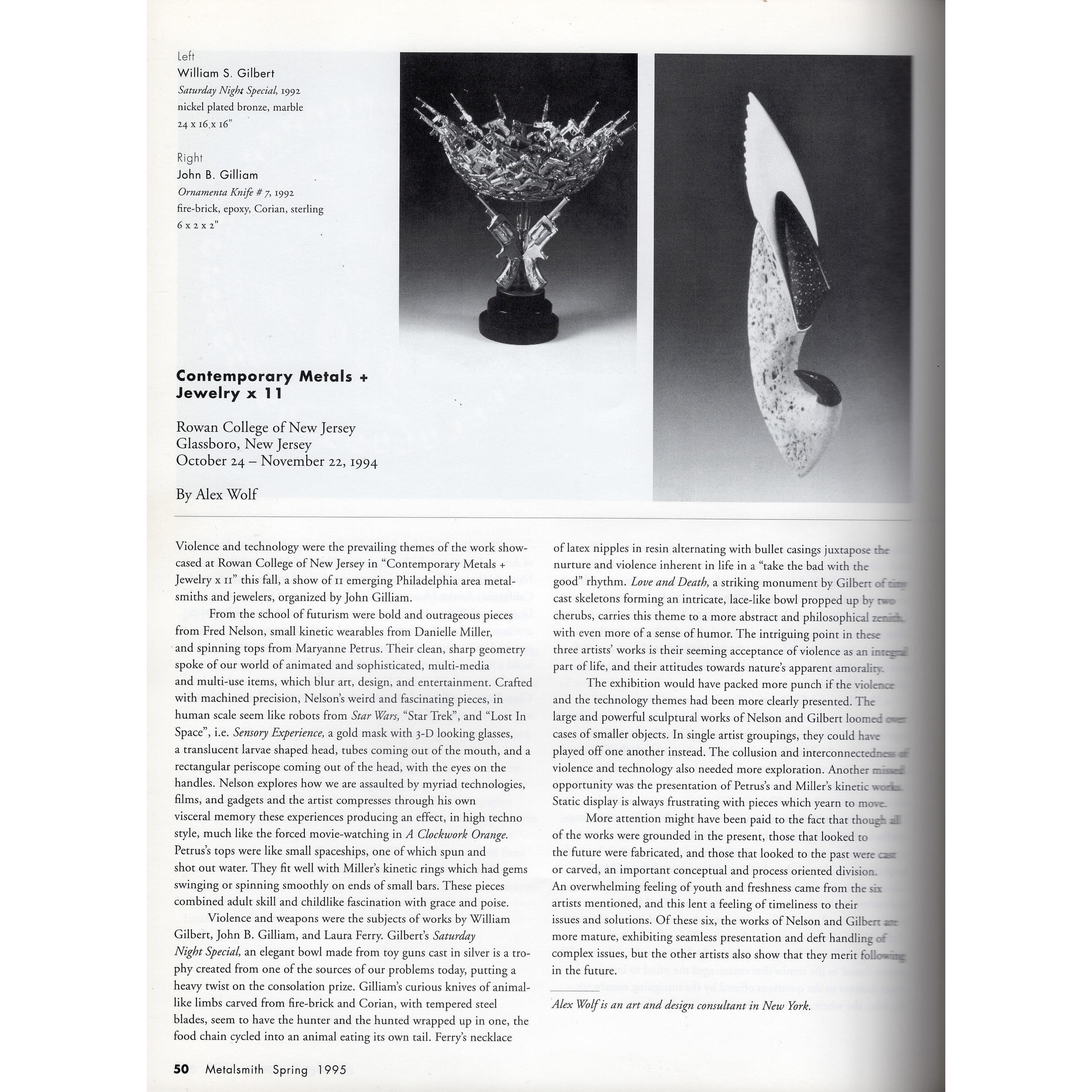 Metalsmith-Spring1995-article.jpg
