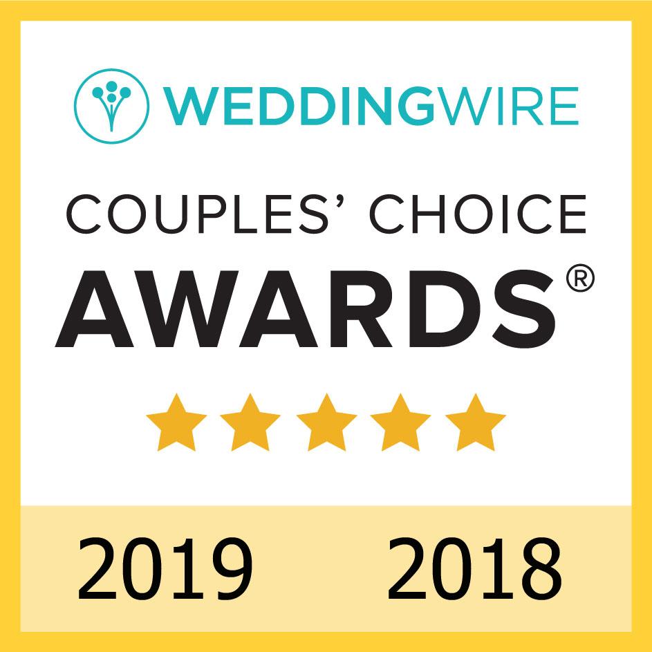 WeddingWireCouplesChoiceAwards.jpg