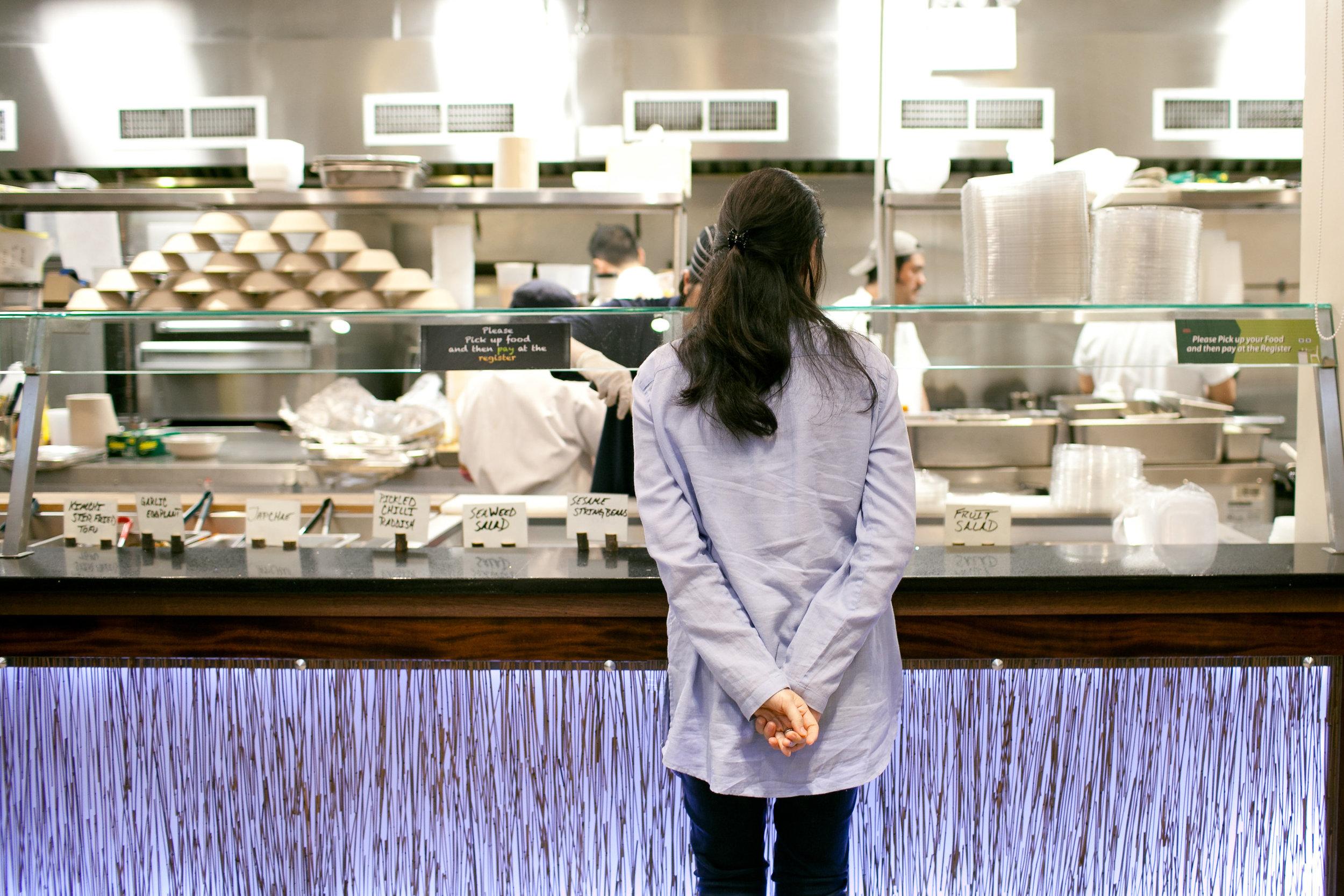 kimchi-18.jpg