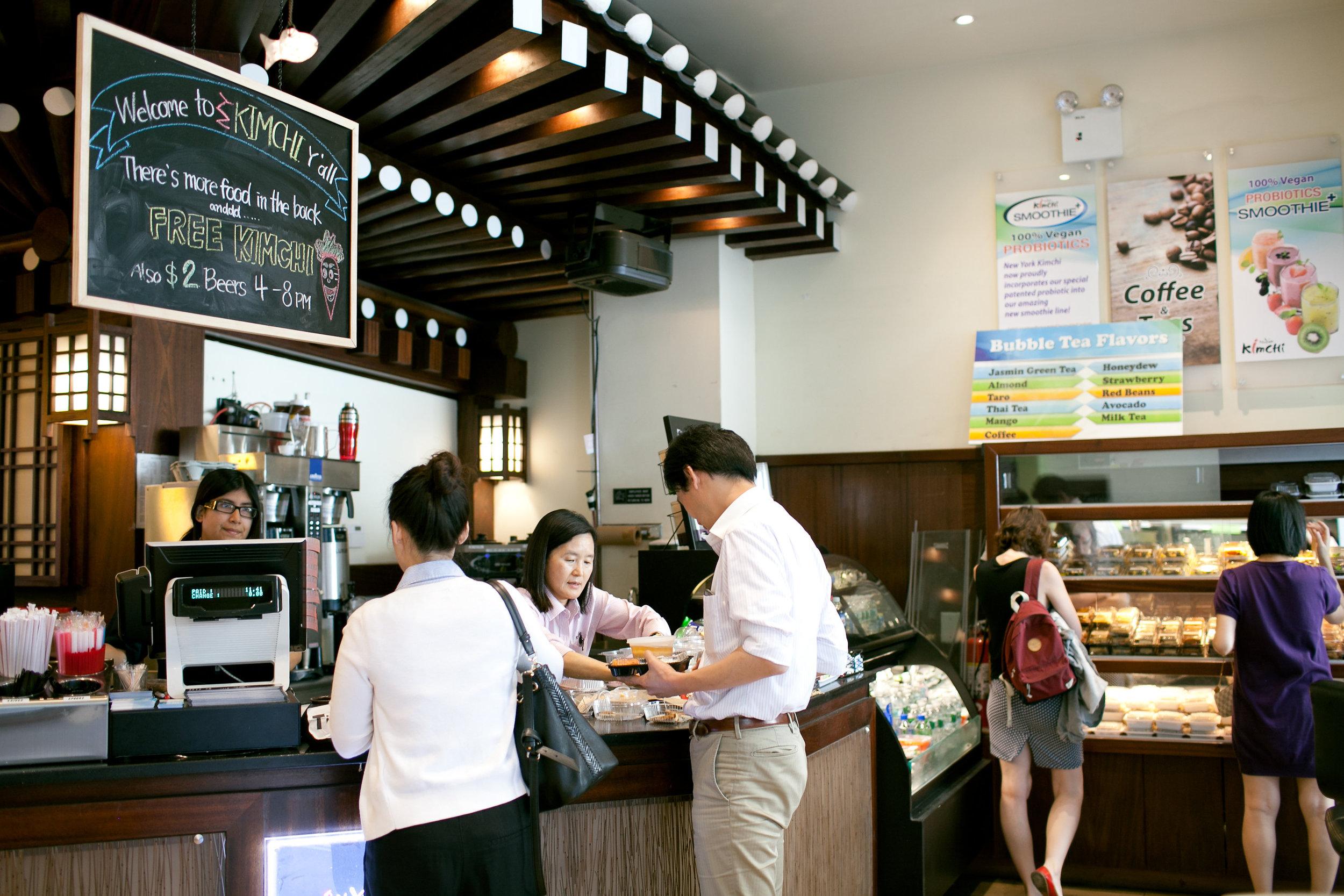 kimchi-16.jpg