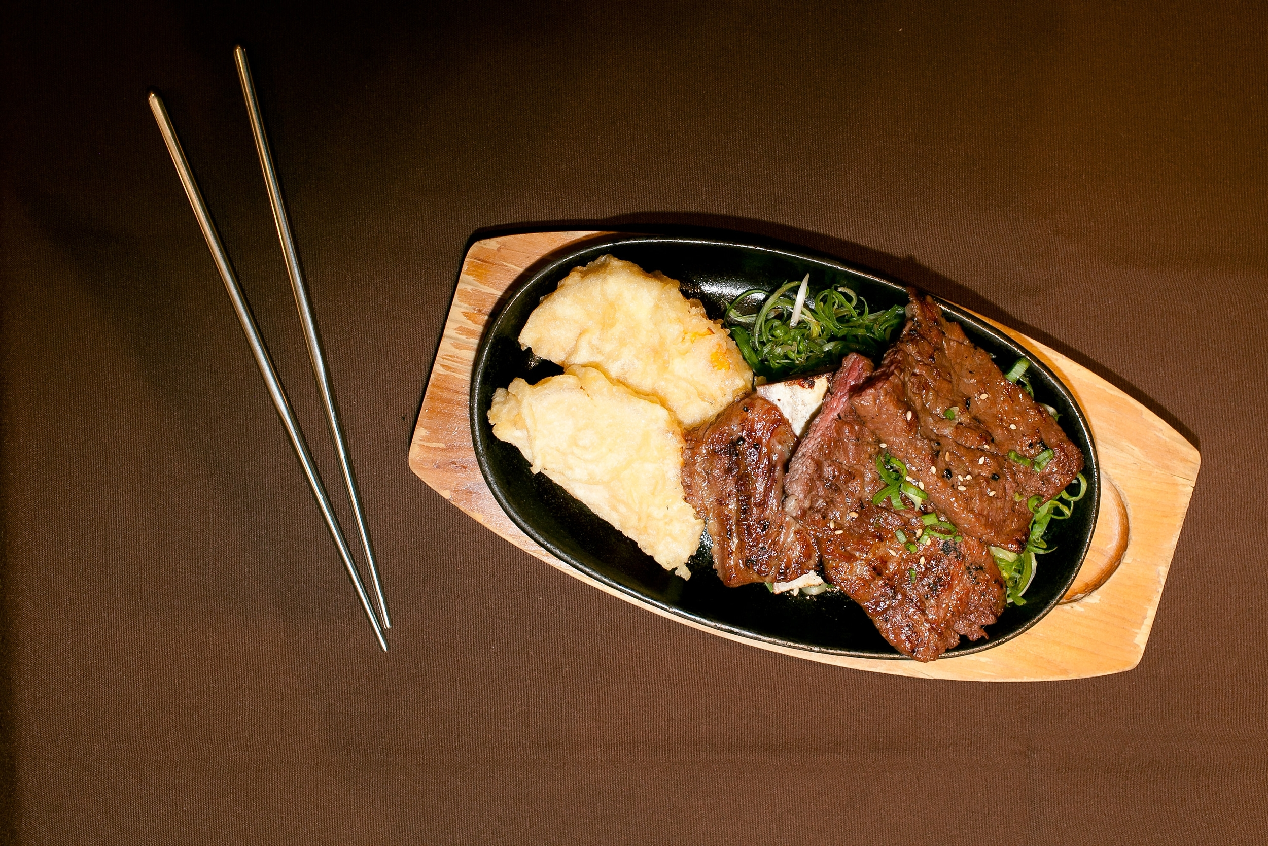 kimchi-50.jpg