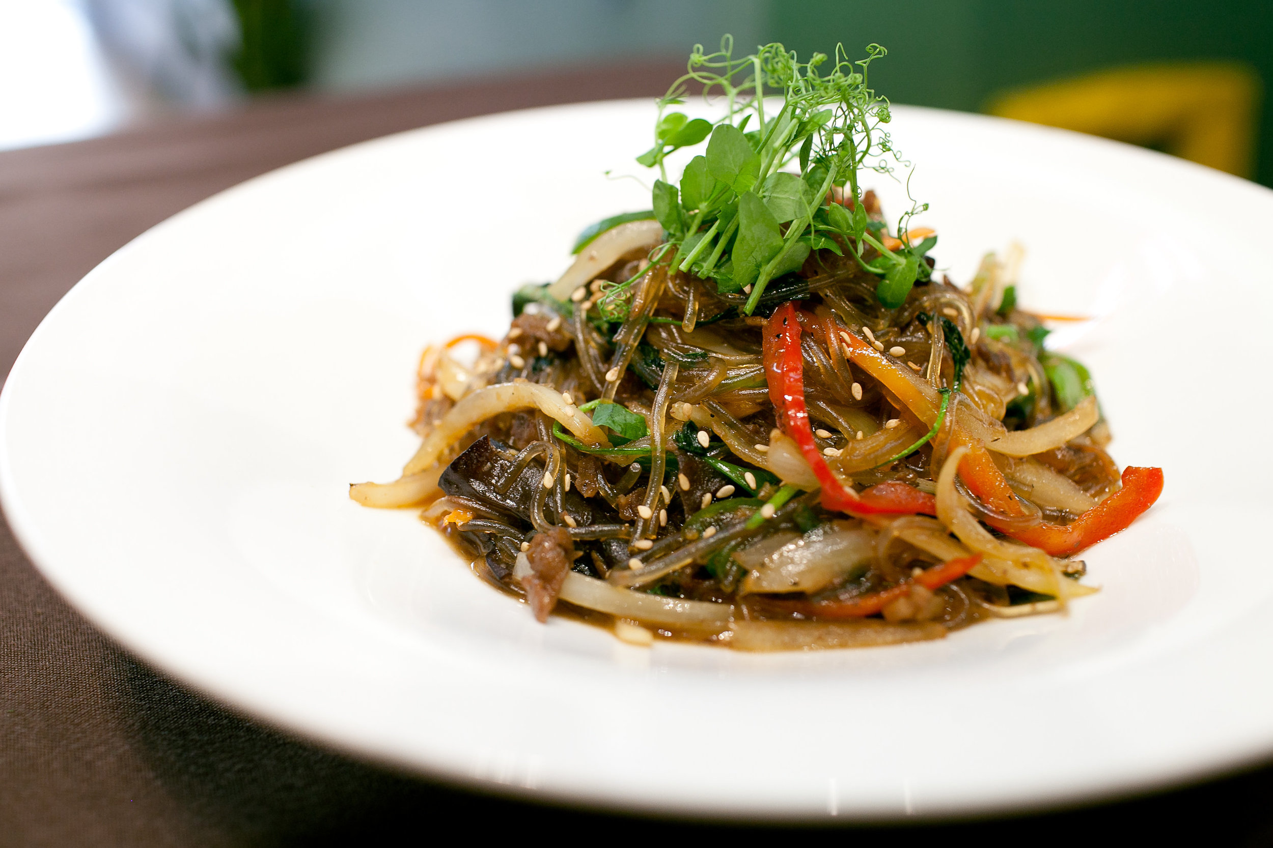 kimchi-42.jpg