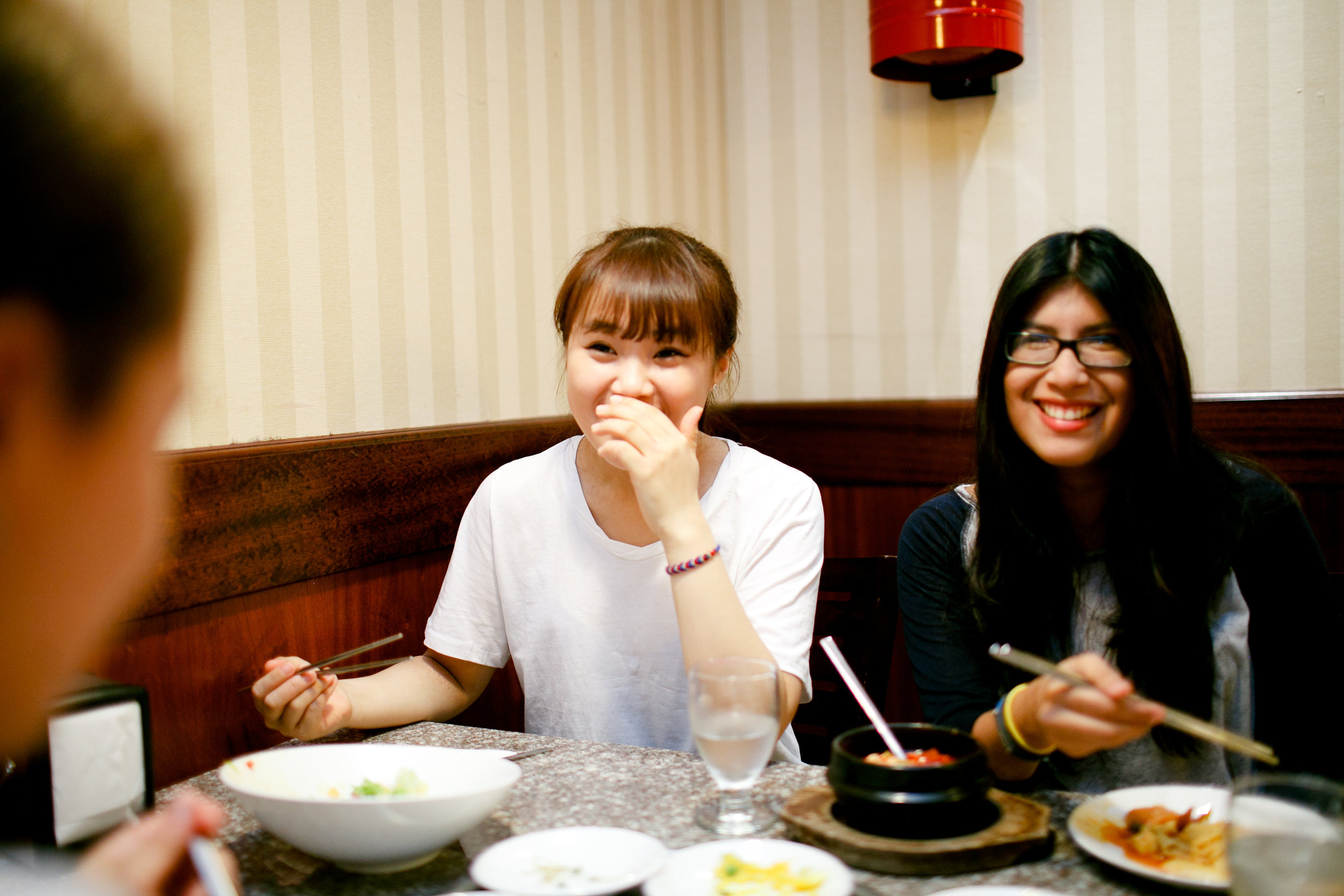 kimchi-58.jpg