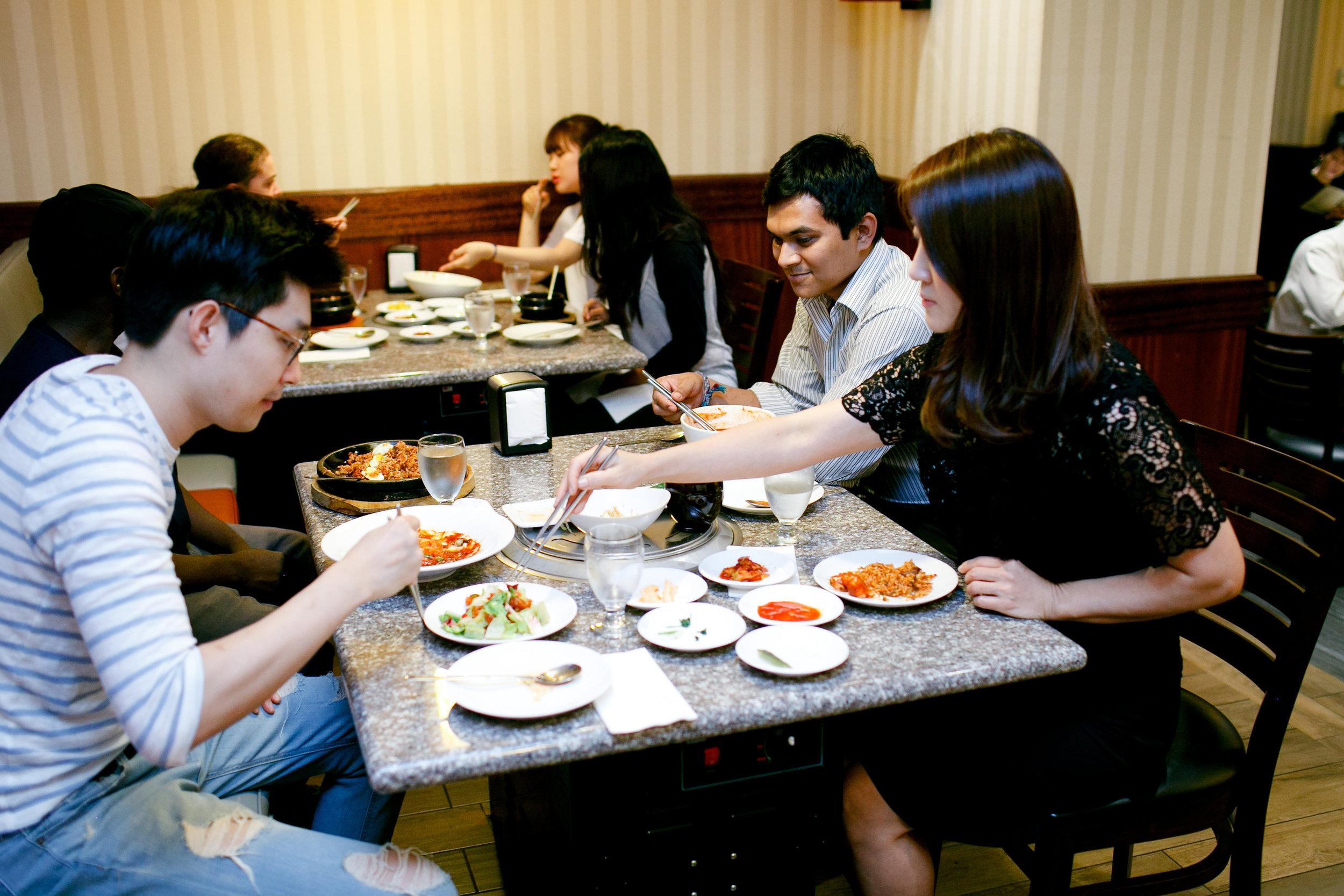 kimchi-56.jpg