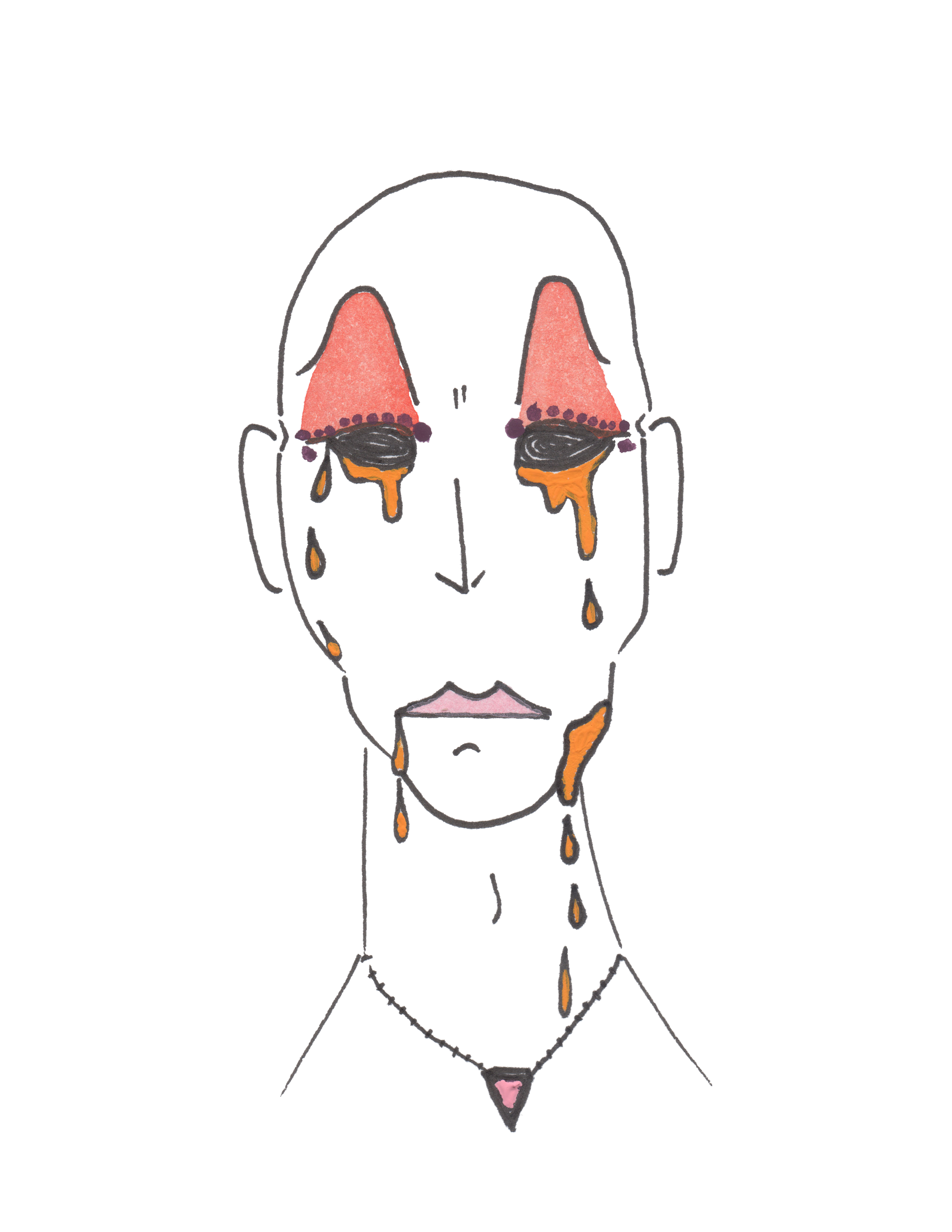 Face - 1 Edit 3.png