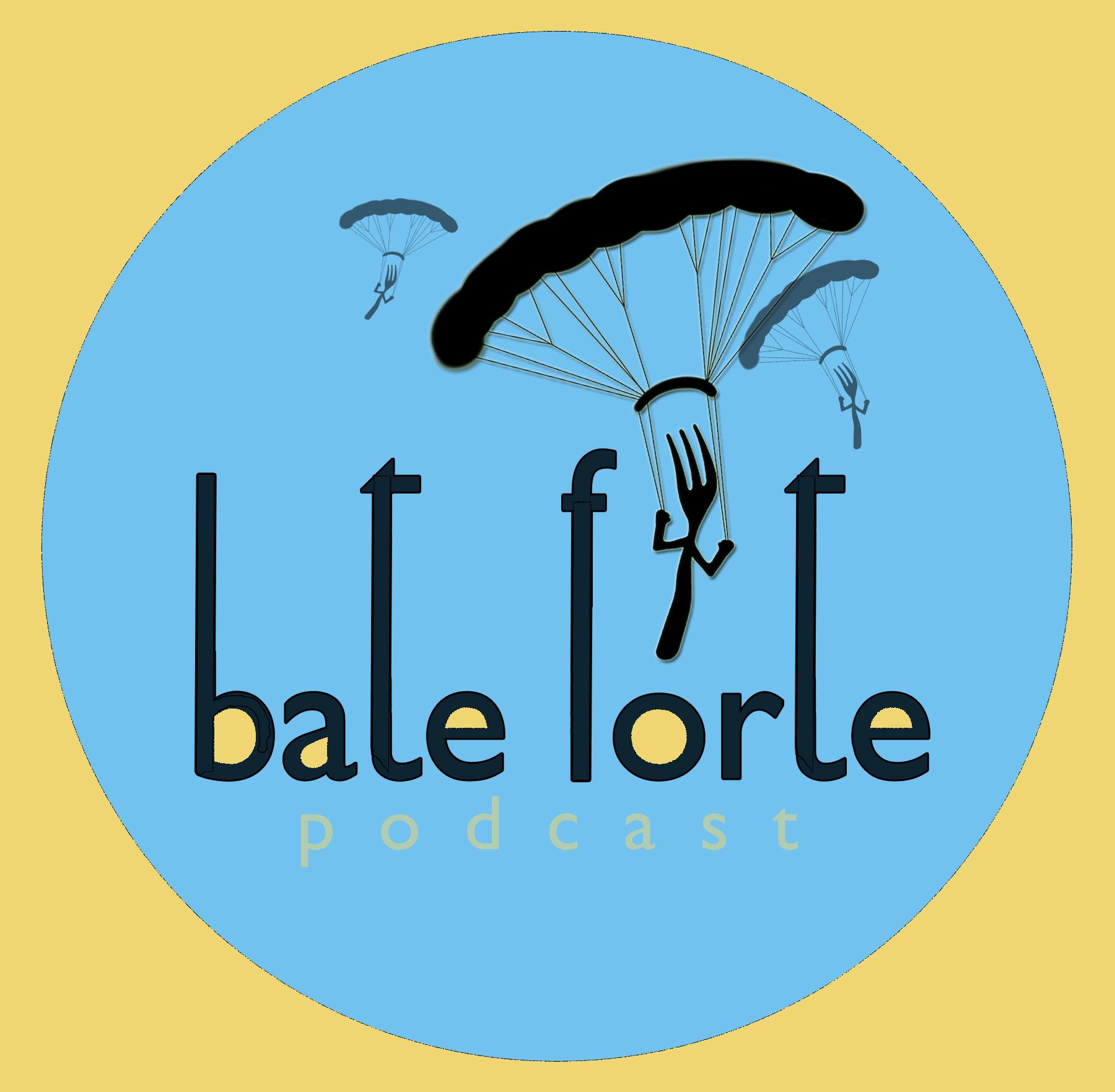 logo_podcast.jpg